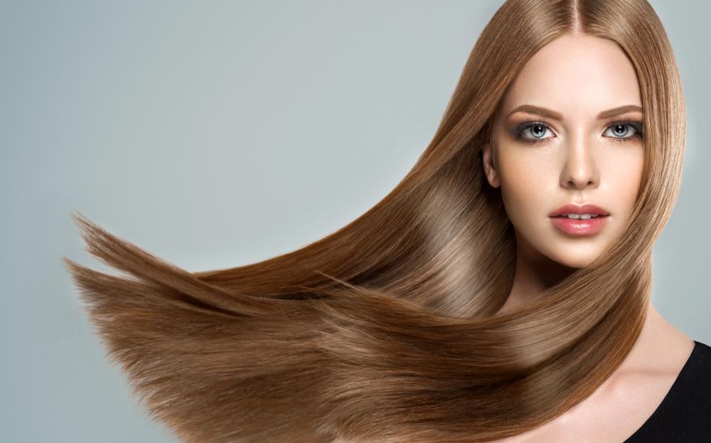 Πώς θα μακρύνουν τα μαλλιά σου πιο γρήγορα;