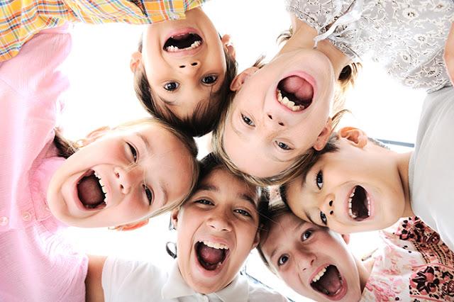 Αποτέλεσμα εικόνας για παιδικες καλοκαιρινες δραστηριοτητες