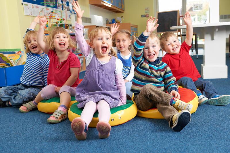 Αναρτήθηκαν τα αποτελέσματα των παιδικών στο ΕΕΤΑΑ