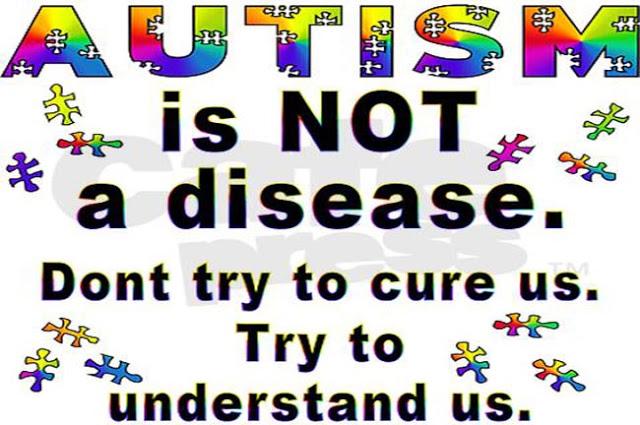 Αυτισμός, νόσημα με αυξανομένη συχνότητα;