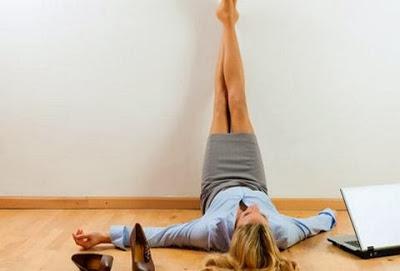 Γυμναστική….. Χαρά….. Εργασία…..