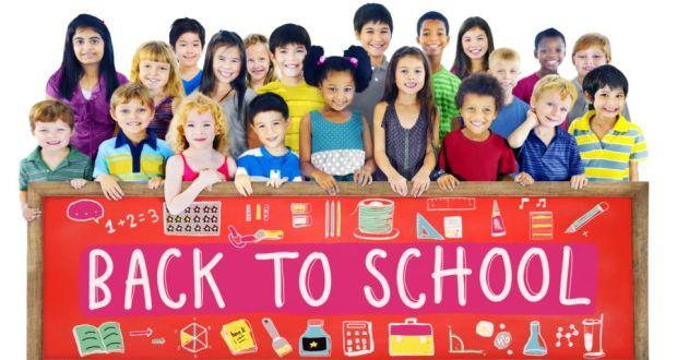 Πότε ανοίγουν τα σχολεία για τη σχολική χρονιά 2017-2018;