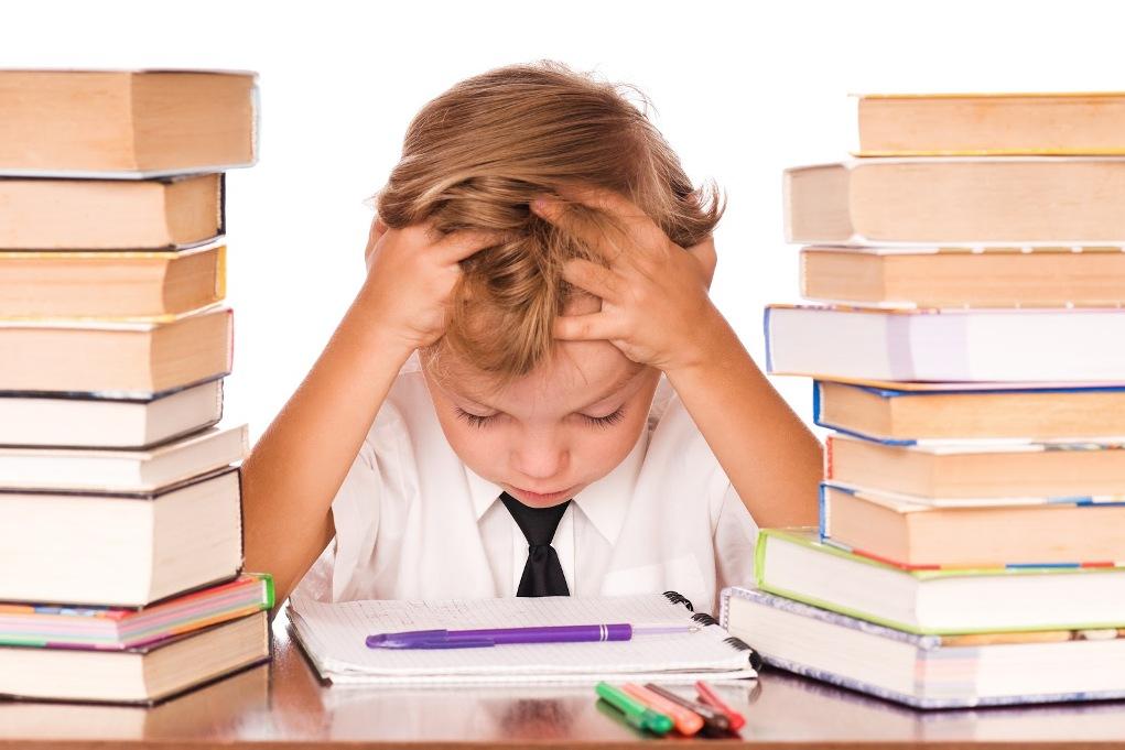 Πώς θα γίνει το καθημερινό διάβασμα παιχνιδάκι;