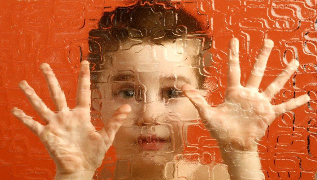 Πως αντιδρούν οι γονείς στην διάγνωση του αυτισμού;