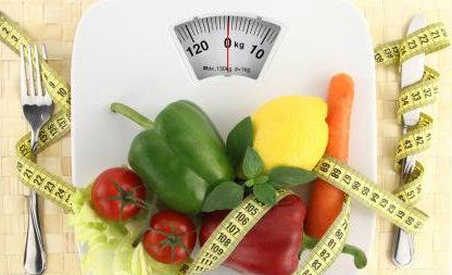Δίαιτα των 8 ωρών, η λύση στην παχυσαρκία ή μήπως και όχι;