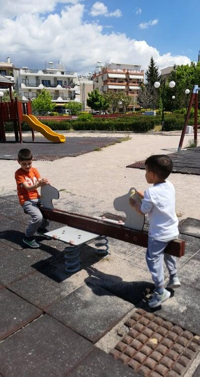 Πώς θα βάλετε τα παιδιά ξανά σε πρόγραμμα μετά τις Πασχαλινές διακοπές;