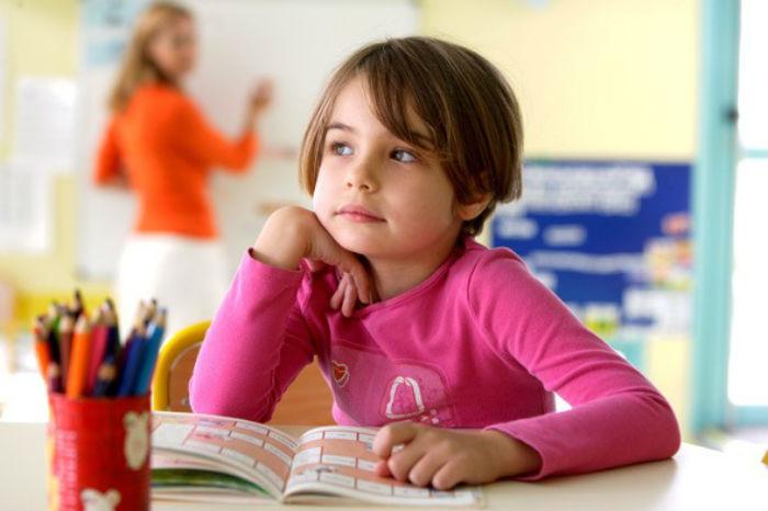 Πως ο γονιός μπορεί να βοηθήσει το πρωτάκι του τις πρώτες μέρες στο σχολείο;