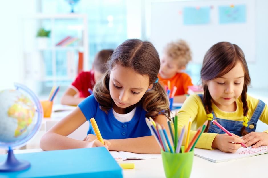 10 συμβουλές για καλύτερη επιστροφή στο σχολείο…για γονείς και παιδιά