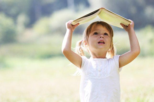 Τα πρώτα 5 χρόνια ενός παιδιού θεωρούνται καθοριστικά για τη μετέπειτα εξέλιξη της ζωής του