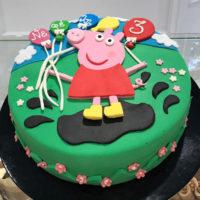 Peppa-Pig-Baloons