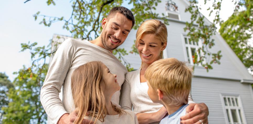 18+1 τρόποι να γίνουμε καλύτεροι γονείς