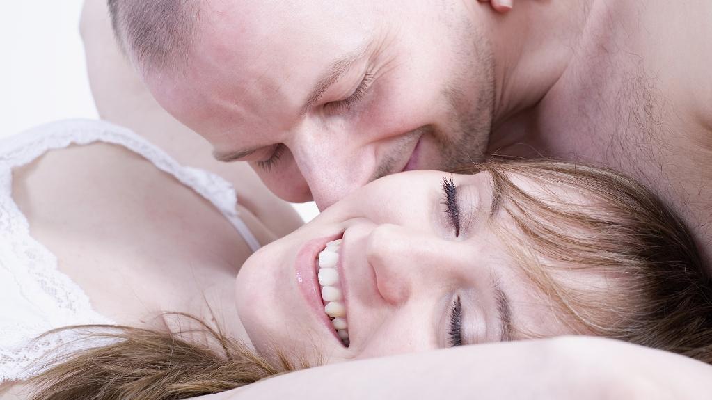 Πώς να μην χάσετε την επαφή με τον σύντροφό σας με τον ερχομό του μωρού σας;