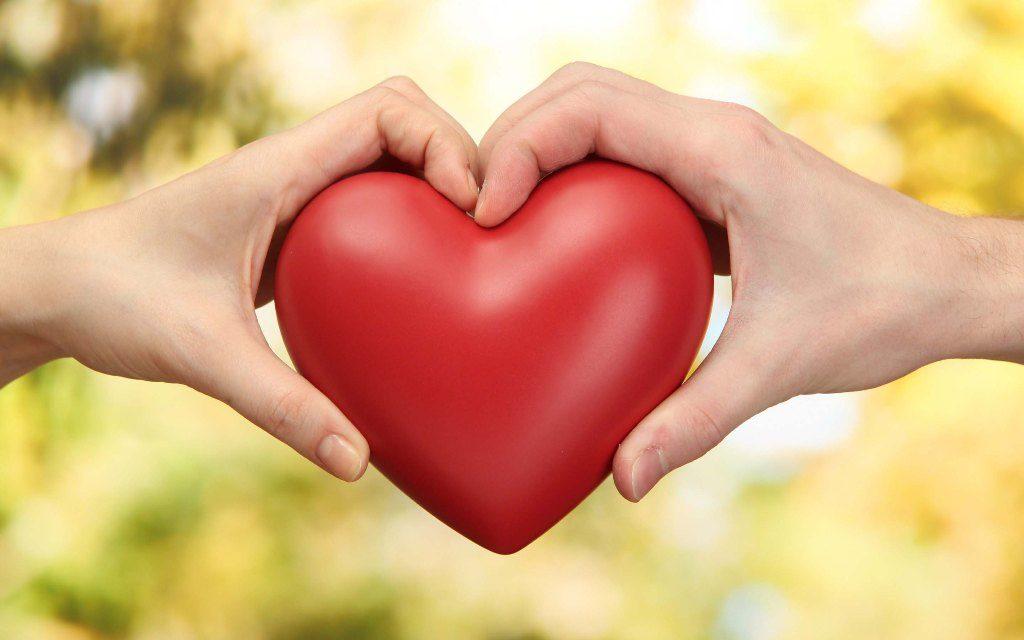 Ζήσε και πράξε την αγάπη παντού και πάντα,γιόρτασετην ξεκινώντας από εσένα!