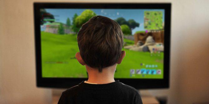 Τι είναι το Fortnite, πως θα γίνετε σύμμαχοι και όχι εχθροί με τα έφηβα παιδιά σας;