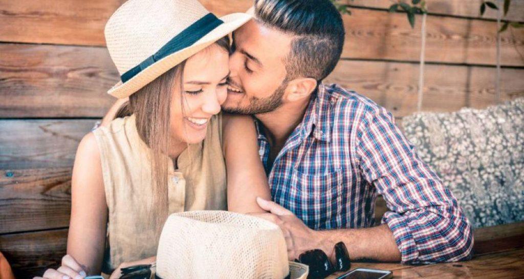 Τελικά αξίζει τον κόπο να προσπαθούμε τόσο πολύ για τις σχέσεις;