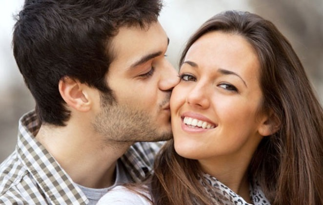 Πώς θα διατηρήσετε ζωντανή τη σχέση σας;