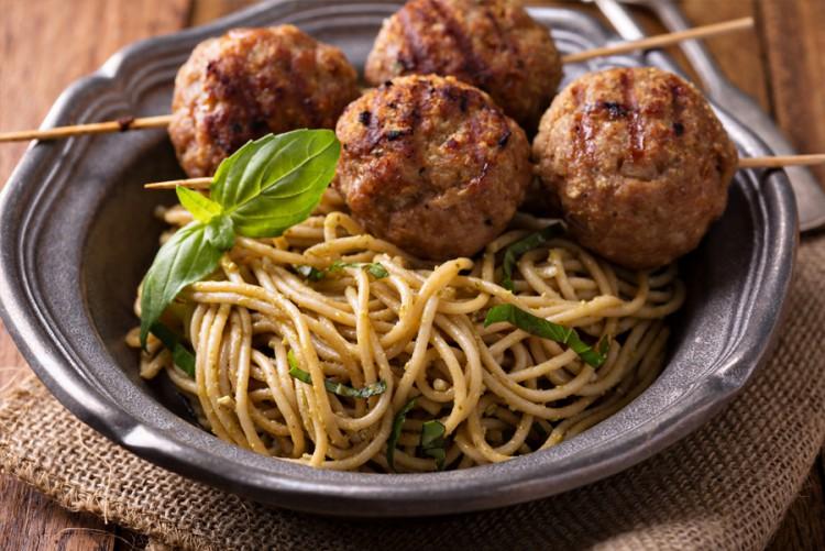 Τι θα φάμε σήμερα μαμά; Εβδομαδιαίο Πρόγραμμα Διατροφής 7 έως 13 Ιανουαρίου