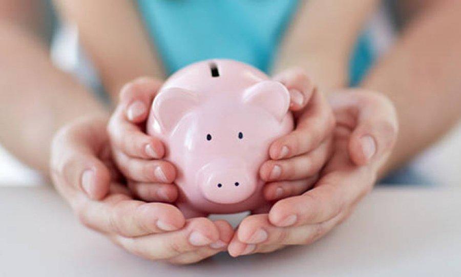 Πότε θα πληρωθεί το Επίδομα Παιδιού; Όλες οι ημερομηνίες για το 2019