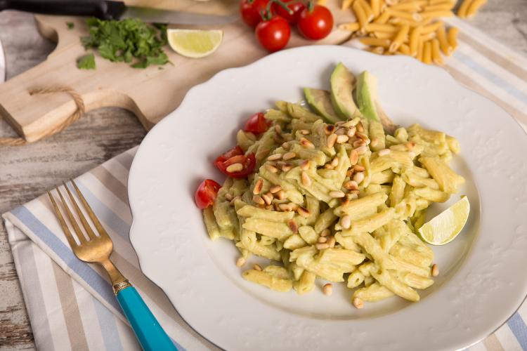Τι θα φάμε σήμερα μαμά; Εβδομαδιαίο Πρόγραμμα Διατροφής 29 Απριλίου έως 5 Μαΐου