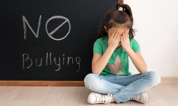 Bullying και ο ρόλος του διαδικτύου στη ζωή των παιδιών σήμερα
