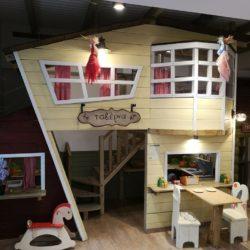 taverna 2 (2)