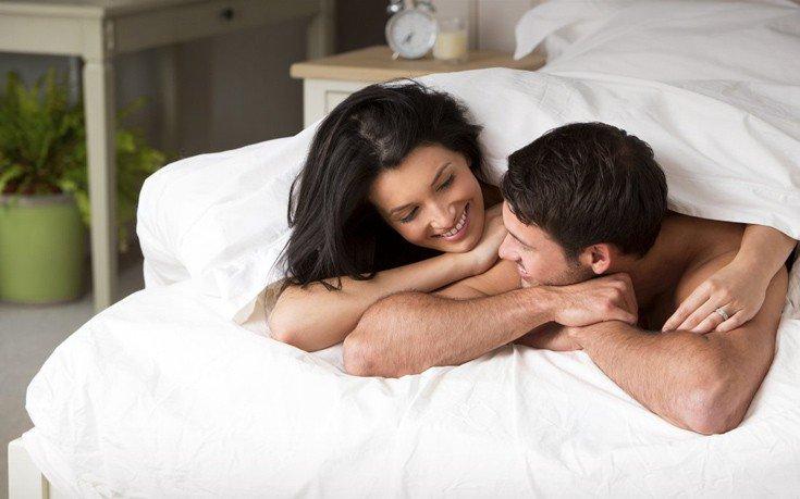 Βελτιώνει όντως η Κοσμητική Γυναικολογία τη σεξουαλική ζωή του ζευγαριού;