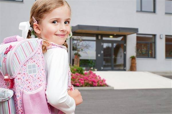 Πώς να επιλέξω σχολείο για το παιδί μου;