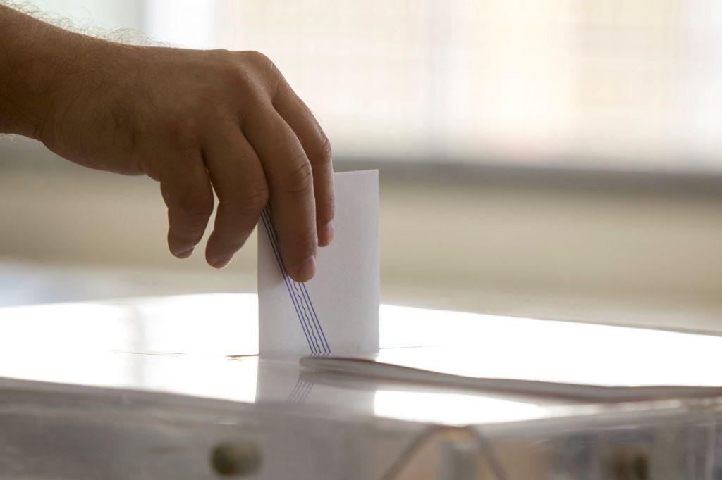 Στον πυρετό των εκλογών