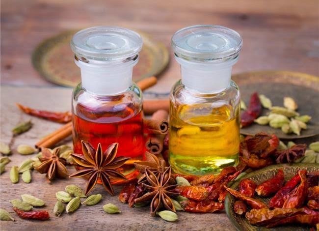 7 σπιτικές συνταγές ομορφιάς με αγνά υλικά από τη φύση!