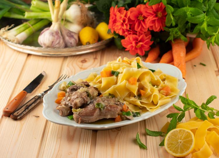 Τι θα φάμε σήμερα μαμά; Εβδομαδιαίο Πρόγραμμα Διατροφής 26 Αυγούστου έως 1 Σεπτεμβρίου