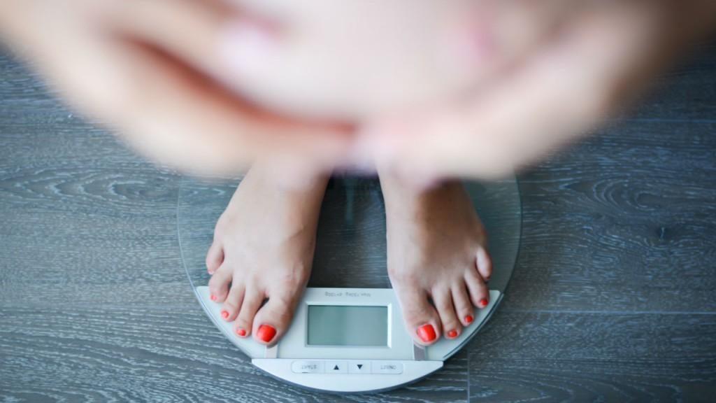 Δωρεάν διαιτολόγιο για να απαλλαγείτε από τα κιλά των διακοπών