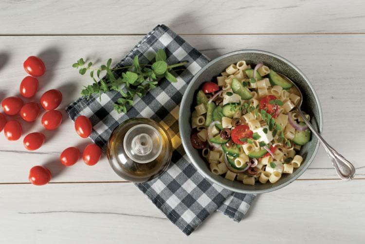 Τι θα φάμε σήμερα μαμά; Εβδομαδιαίο Πρόγραμμα Διατροφής 9 έως 15 Σεπτεμβρίου