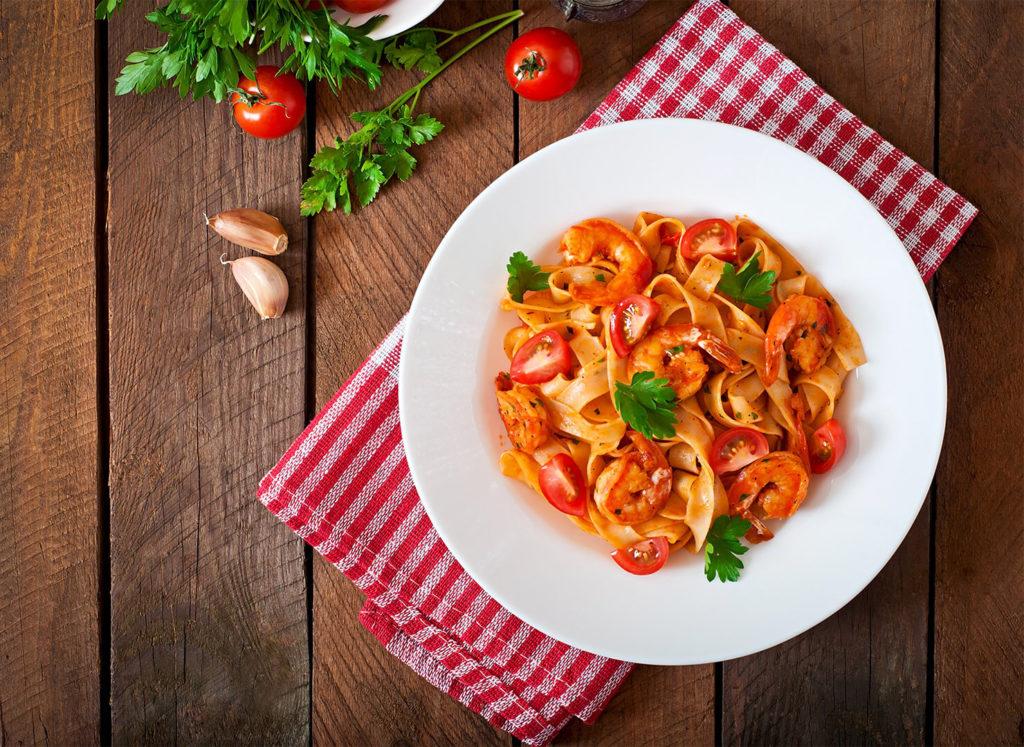 Τι θα φάμε σήμερα μαμά; Εβδομαδιαίο Πρόγραμμα Διατροφής 30 Σεπτεμβρίου έως 6 Οκτωβρίου