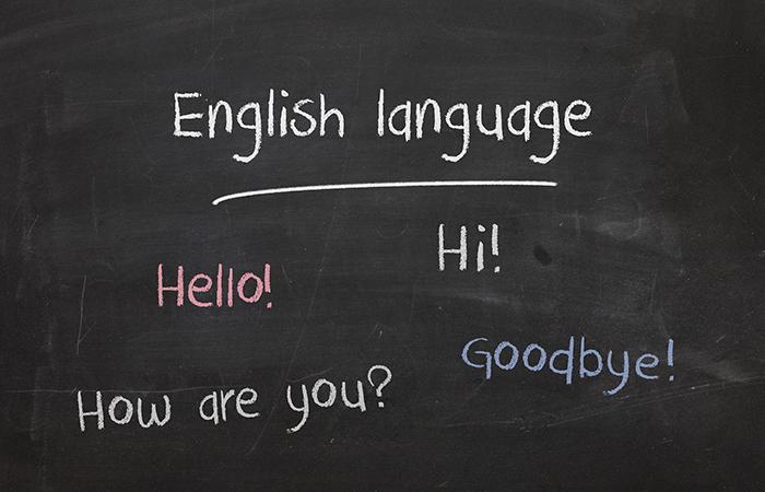 Πότε είναι καλύτερα να ξεκινήσει το παιδί μου Αγγλικά;