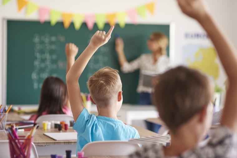 Δάσκαλε που δίδασκες και λόγο δεν εκράτεις