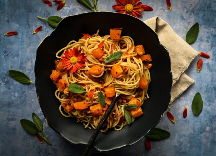 Τι θα φάμε σήμερα μαμά; Εβδομαδιαίο Πρόγραμμα Διατροφής 11 έως 17 Νοεμβρίου