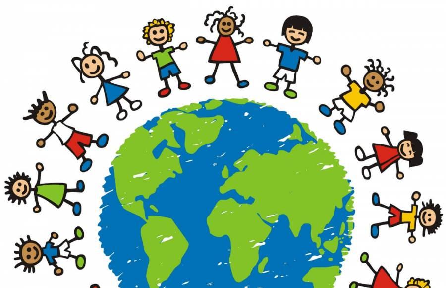 Πώς προασπίζουμε τα δικαιώματα των παιδιών;