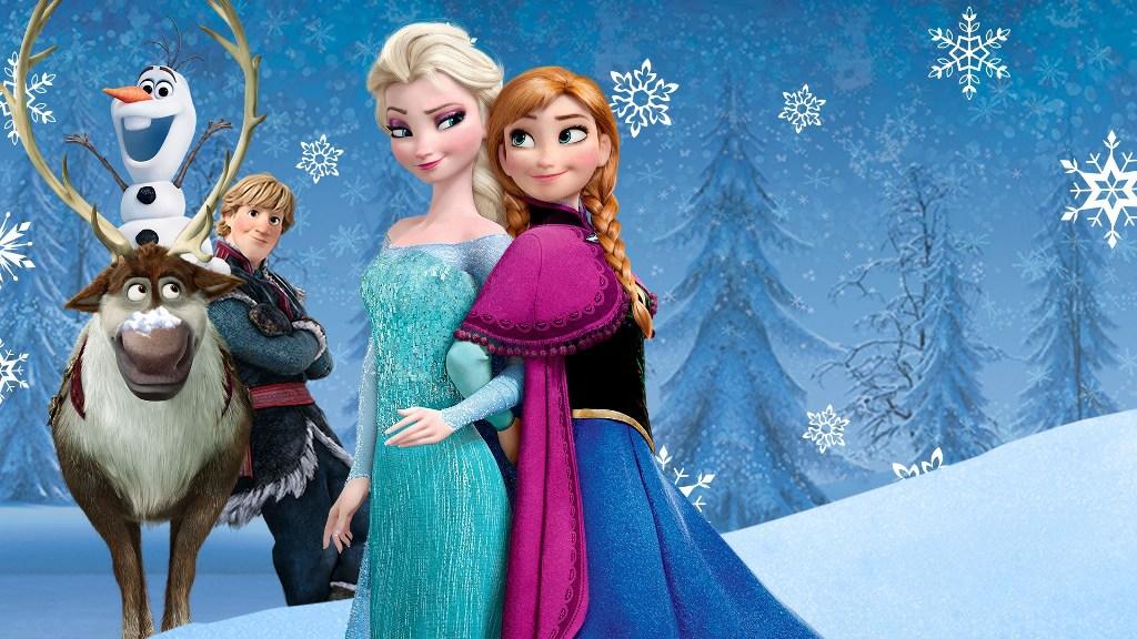 Απολαύστε ΔΩΡΕΑΝ ατελείωτες ταινίες, από 7/12 έως 7/1 στο COSMOTE CINEMA CHRISTMAS