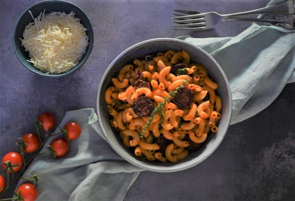 Τι θα φάμε σήμερα μαμά; Εβδομαδιαίο Πρόγραμμα Διατροφής 13 έως 19 Ιανουαρίου
