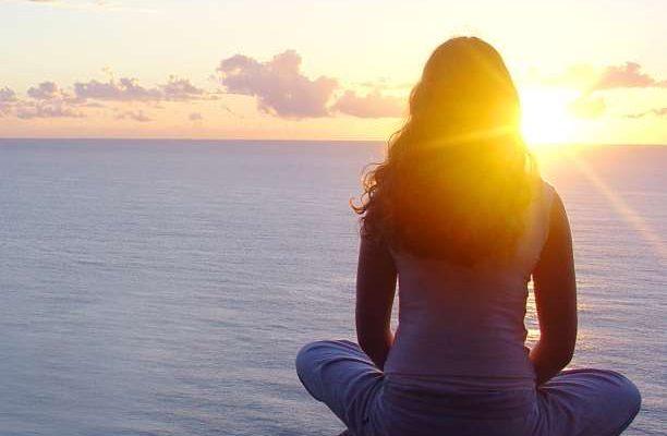 Το άγχος μπορεί να λειτουργήσει και θετικά στη ζωή μας!