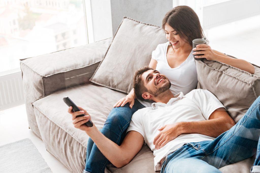 Τα πιο συνηθισμένα λάθη που δεν πρέπει να κάνουμε σε μία σχέση