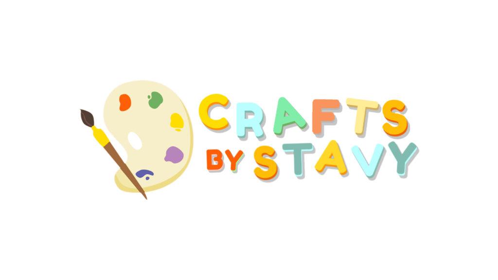 Φτιάχνουμε ζωάκια – Χειροτεχνία για μικρά παιδάκια