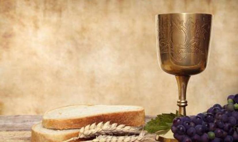 Πώς ακριβώς νηστεύουμε τη Μεγάλη Σαρακοστή και γιατί;