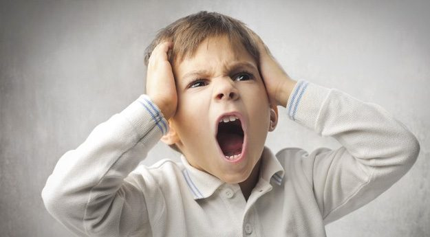 Πώς θα βοηθήσουμε το παιδί μας να διαχειριστεί μια άσχημη μέρα;